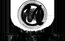 Merch on Demand Logo