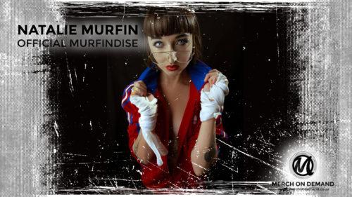 Murfindise