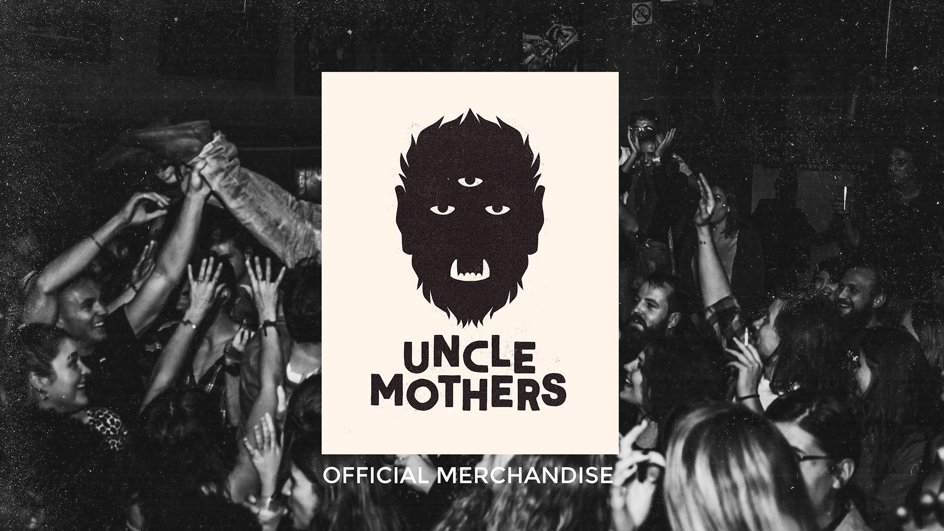 Uncle Mothers Featured Image